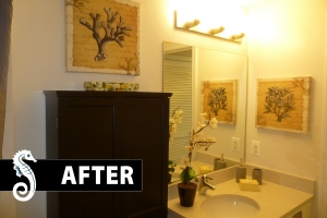 premier-home-staging-occupied-dade-florida-r