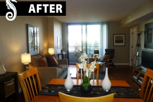 premier-home-staging-occupied-palm-beach-county-4