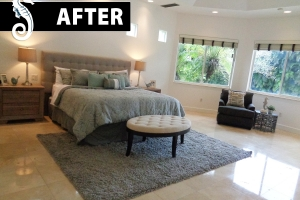 occupied-home-staging-florida-f