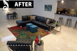 occupied-home-staging-florida-h