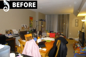 premier-home-staging-occupied-palm-beach-county-1