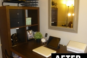 premier-home-staging-occupied-palm-beach-county-10-1