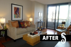 premier-home-staging-occupied-palm-beach-county-2