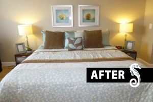 premier-home-staging-occupied-palm-beach-county-6
