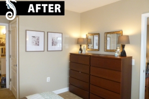 premier-home-staging-occupied-palm-beach-county-8
