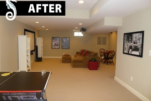 premier-home-staging-occupied-florida-14