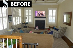 premier-home-staging-occupied-florida-3