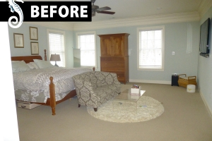 premier-home-staging-occupied-florida-7