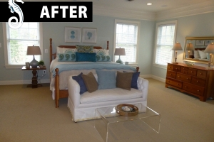 premier-home-staging-occupied-florida-8