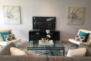 Vacant Home Staging Gallery 4