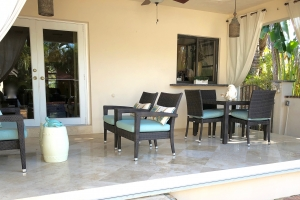Vacant Home Staging Gallery 3