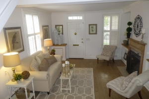 Vacant Home Staging Gallery 2