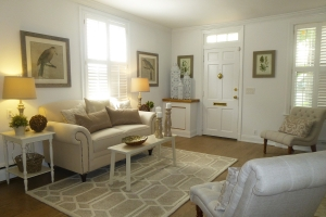 premier-home-staging-vacant-p-street-b