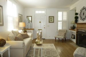 premier-home-staging-vacant-p-street-c