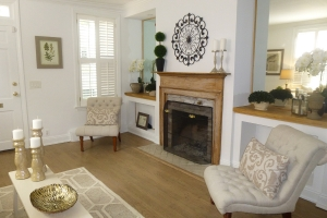 premier-home-staging-vacant-p-street-d