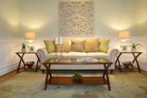Vacant Home Staging Gallery 5