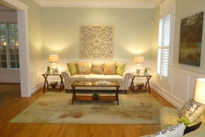 premier-home-staging-south-florida-vacant-1