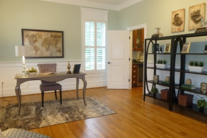 premier-home-staging-south-florida-vacant-11