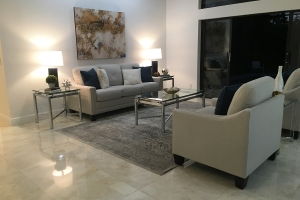 vacant-home-staging-2