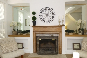 premier-home-staging-vacant-p-street-e