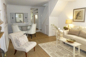 premier-home-staging-vacant-p-street-f