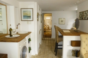 premier-home-staging-vacant-p-street-g