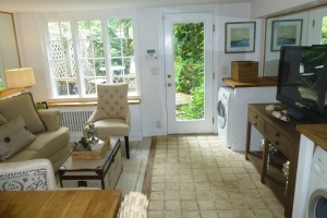 premier-home-staging-vacant-p-street-j