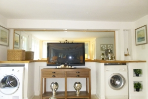 premier-home-staging-vacant-p-street-k