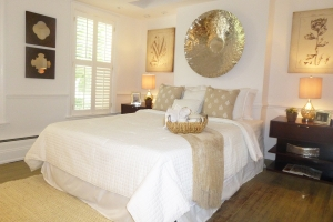 premier-home-staging-vacant-p-street-l