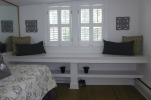premier-home-staging-vacant-p-street-q