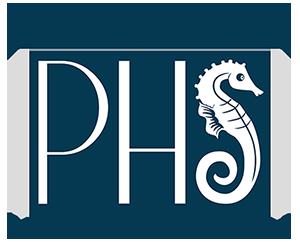 Premier Home Staging