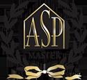 premier-home-staging-aspm