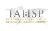 International-Association-of-Home-Staging-Professionals-Premier