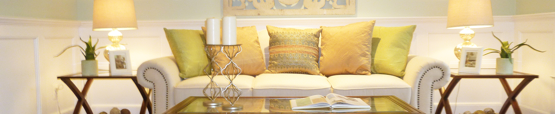 Home Premier Home Staging