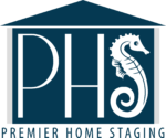 Premier Home Staging Florida