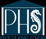 Premier Home Staging Florida